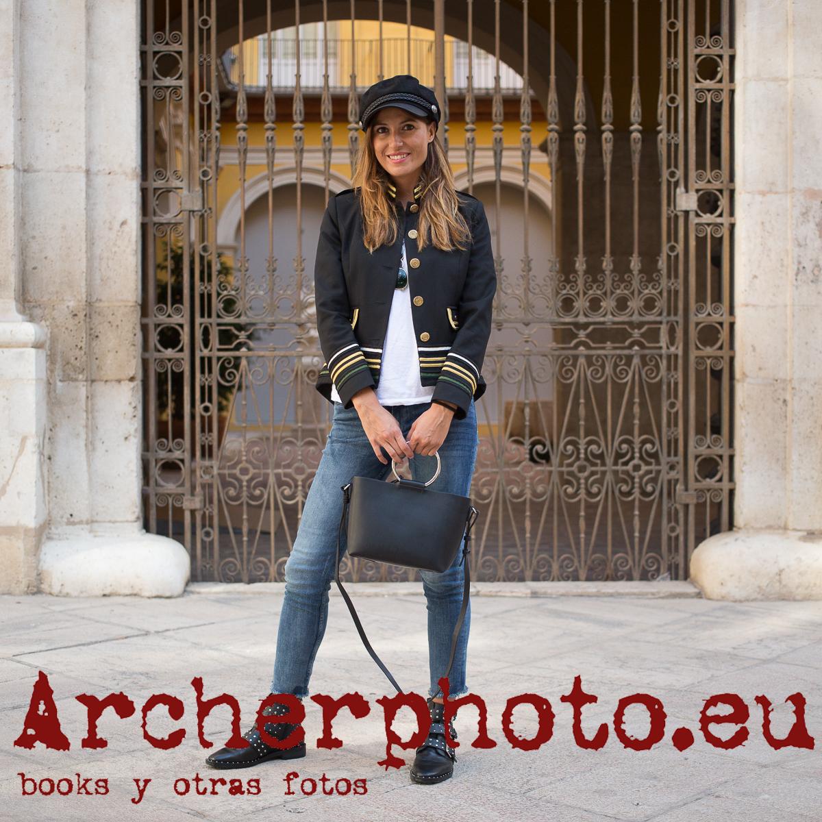 Hip Lover: Pilot Style in Valencia,fotografo,fotografo moda,moda Valencia,fotografo Valencia,Archerphoto