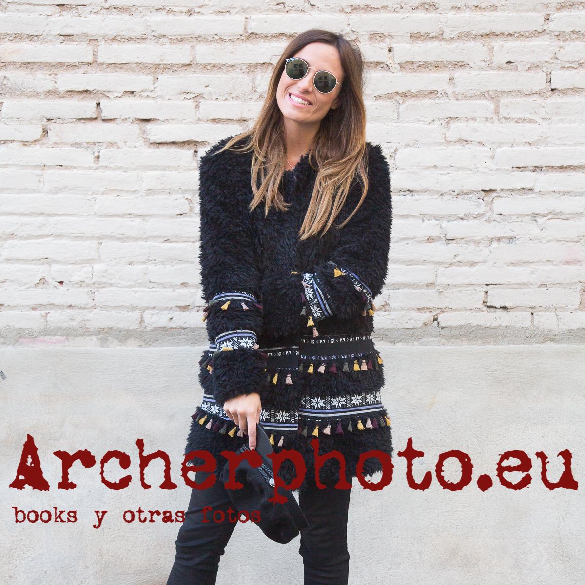 Archerphoto, fotografos Valencia