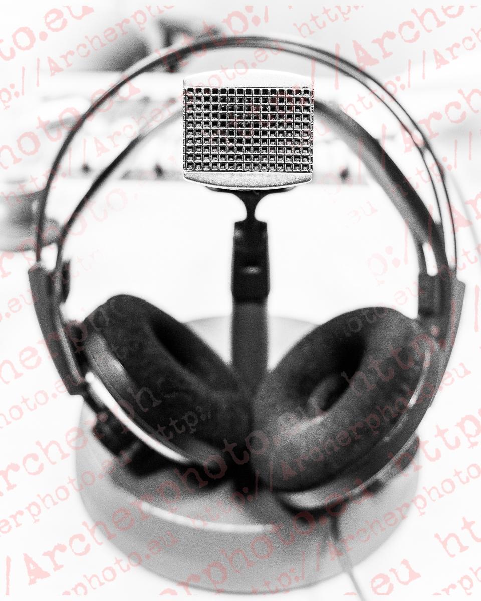 Interlude, 2019 Radio