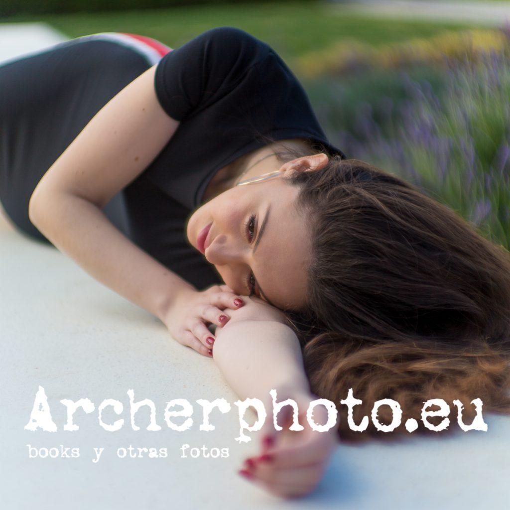 Cintia, April 2019 (3), foto de Sergi Albir, fotografo en Valencia