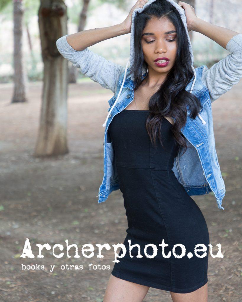 Sara Estellés (4) por Archerphoto, fotografos Valencia.