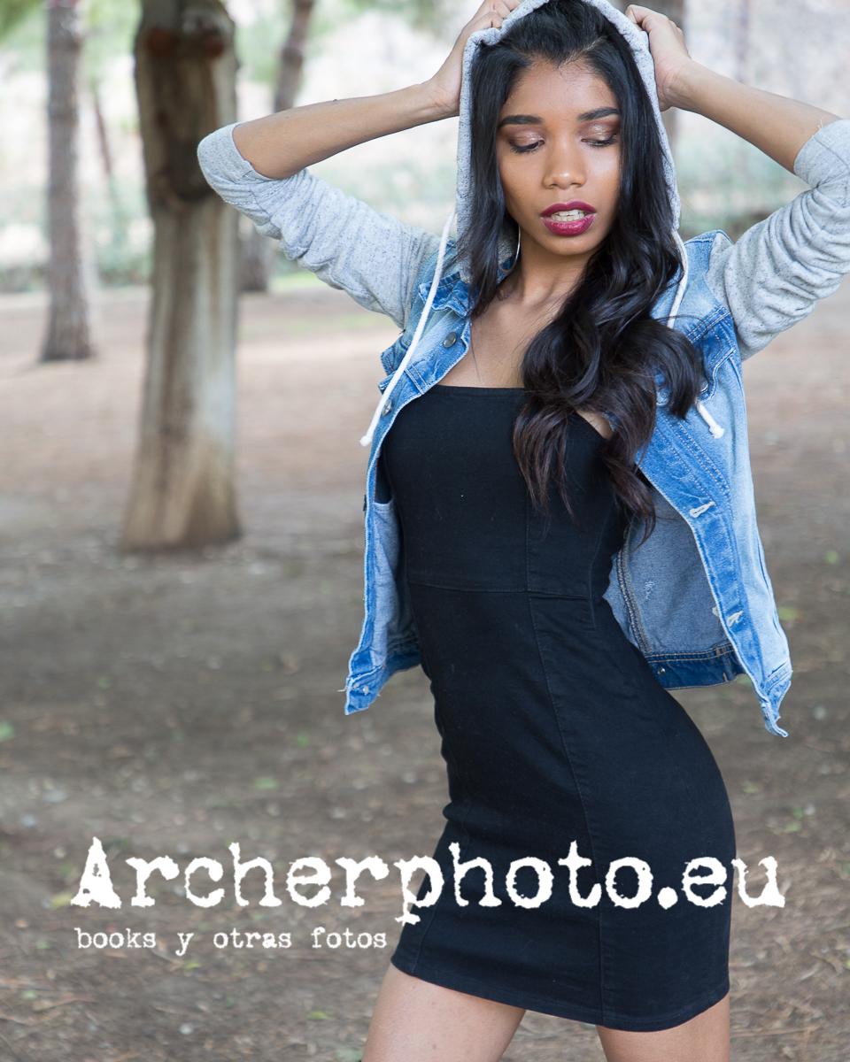 Sara Estellés (4) por Archerphoto fotografos Valencia retrato