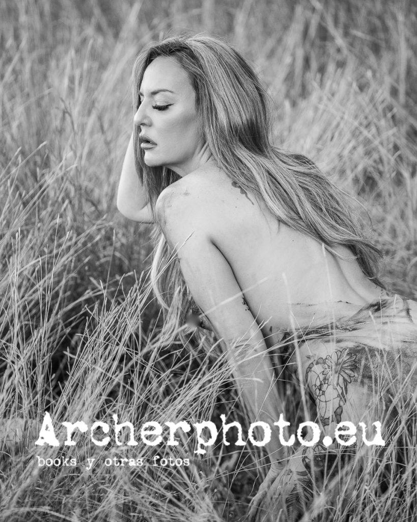 María Roca, sesión de fotos, 2019, Archerphoto fotografos Valencia, Castellon, Alicante, Barcelona, Madrid