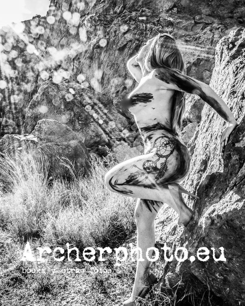 María Roca, 2019 (4), fotografía en blanco y negro,fotografos Valencia