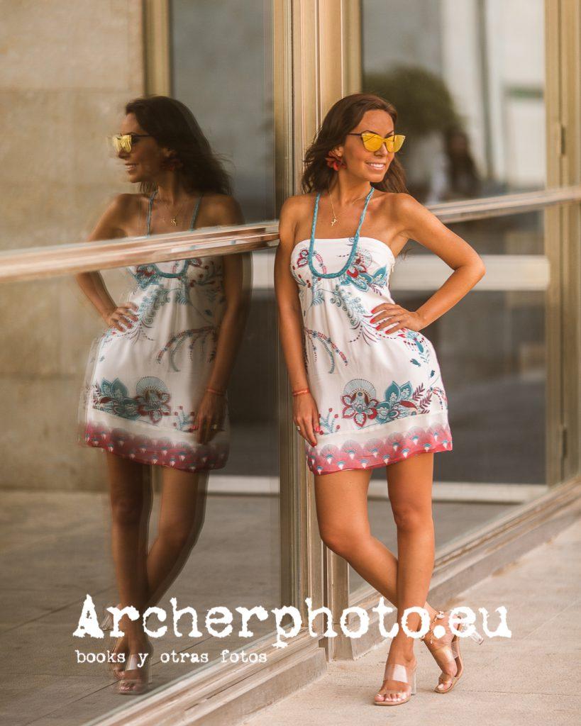 The Art of Paloma, 2019 (2) por Archerphoto, fotógrafo profesional España