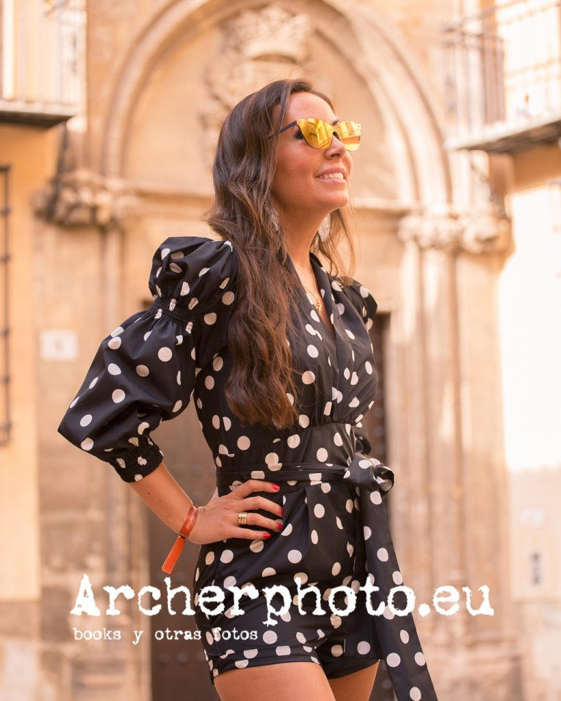 The Art of Paloma, 2019 (1), imagen de Archerphoto, fotografo profesional