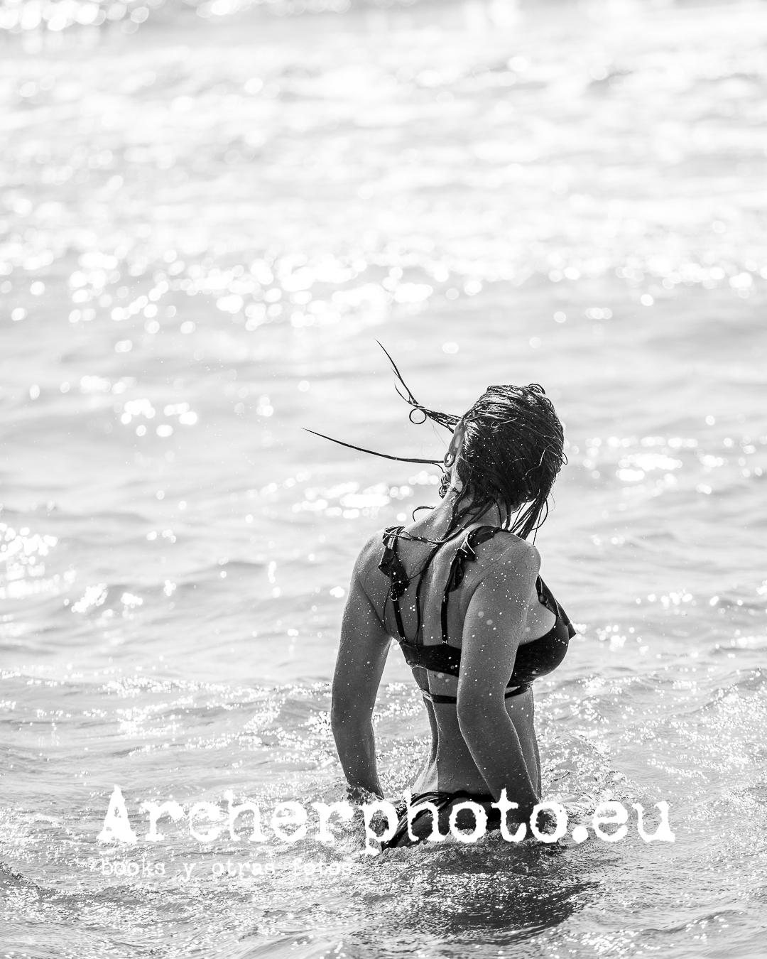 Laura, 2019 (2) por Archerphoto, fotografo