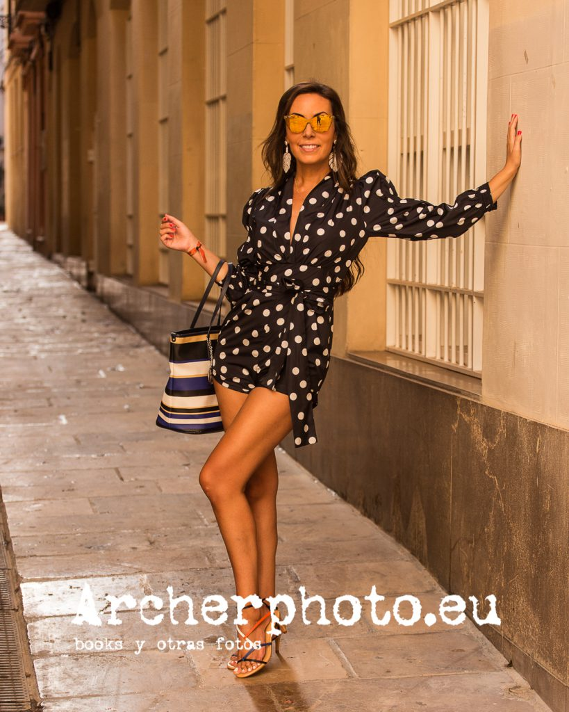 The Art of Paloma, 2019 (4) en Valencia, por Archerphoto, fotografos moda