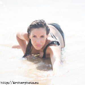 Laura, 2019 (5) en la playa Archerphoto fotografos en Valencia