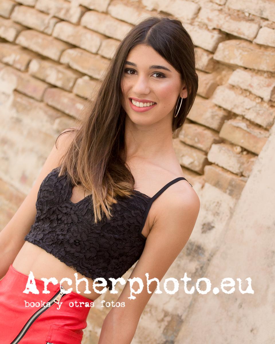 Sònia, 2019 (6) por Archerphoto, fotografos Valencia