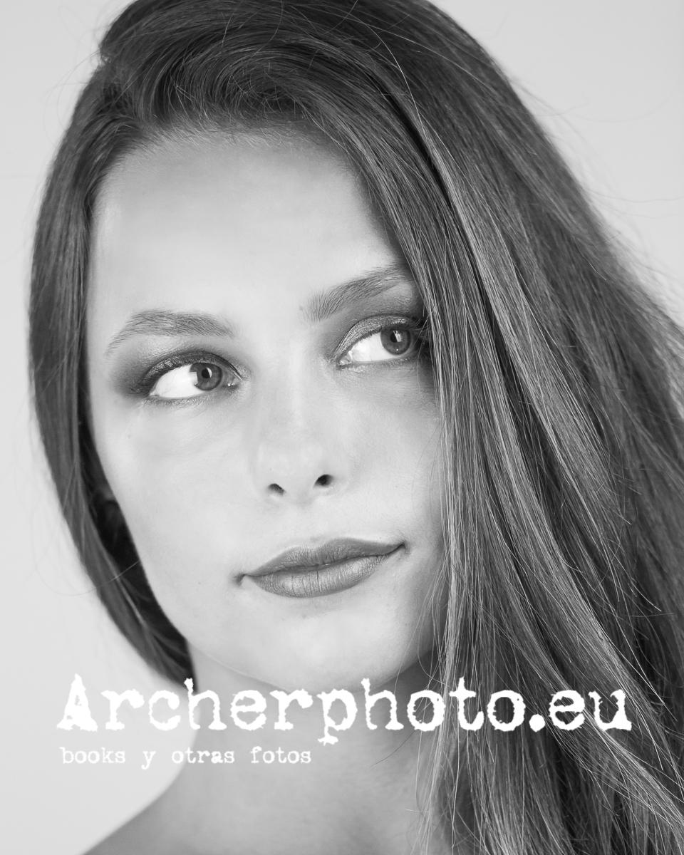Patricia, 2019 (6) retrato de Archerphoto, fotografía
