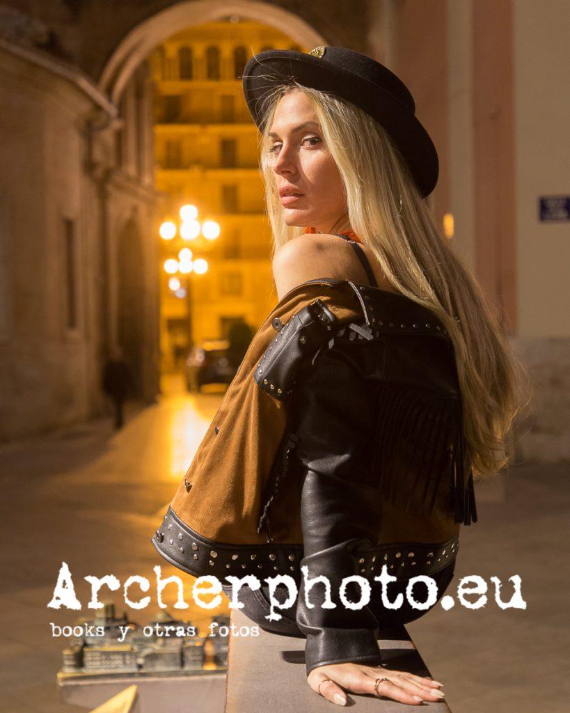 Paula Romarti, 2020 (1) por Archerphoto, fotografos València