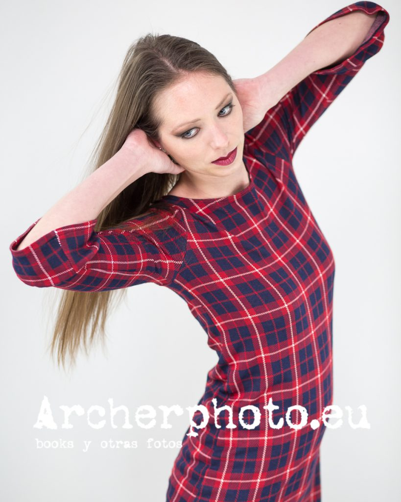 Kimly, March 2019 (8) fotografia de Archerphoto books modelos Valencia, Castellón Alicante