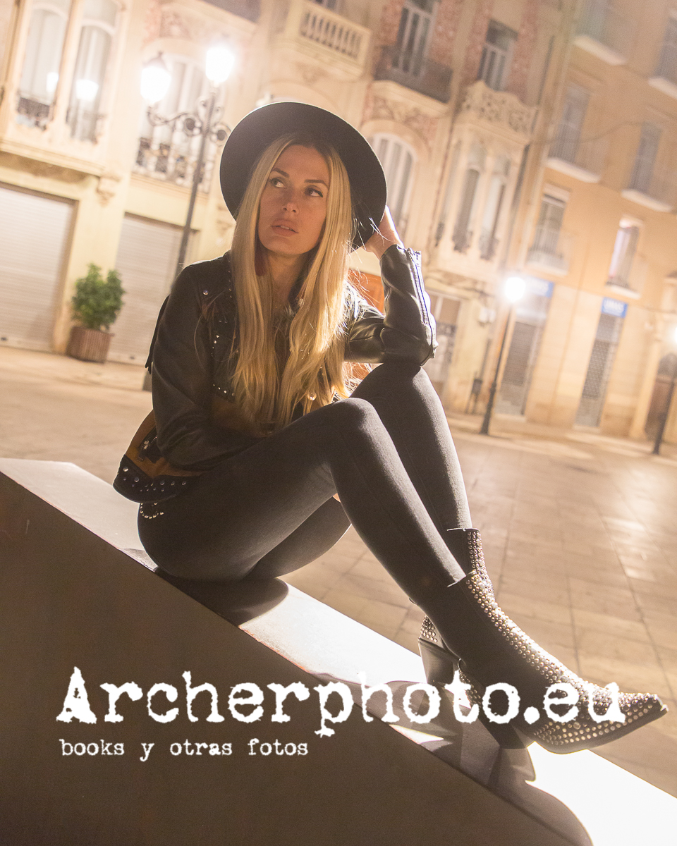 Paula Romarti, 2020 (4) por Archerphoto fotografos Valencia,