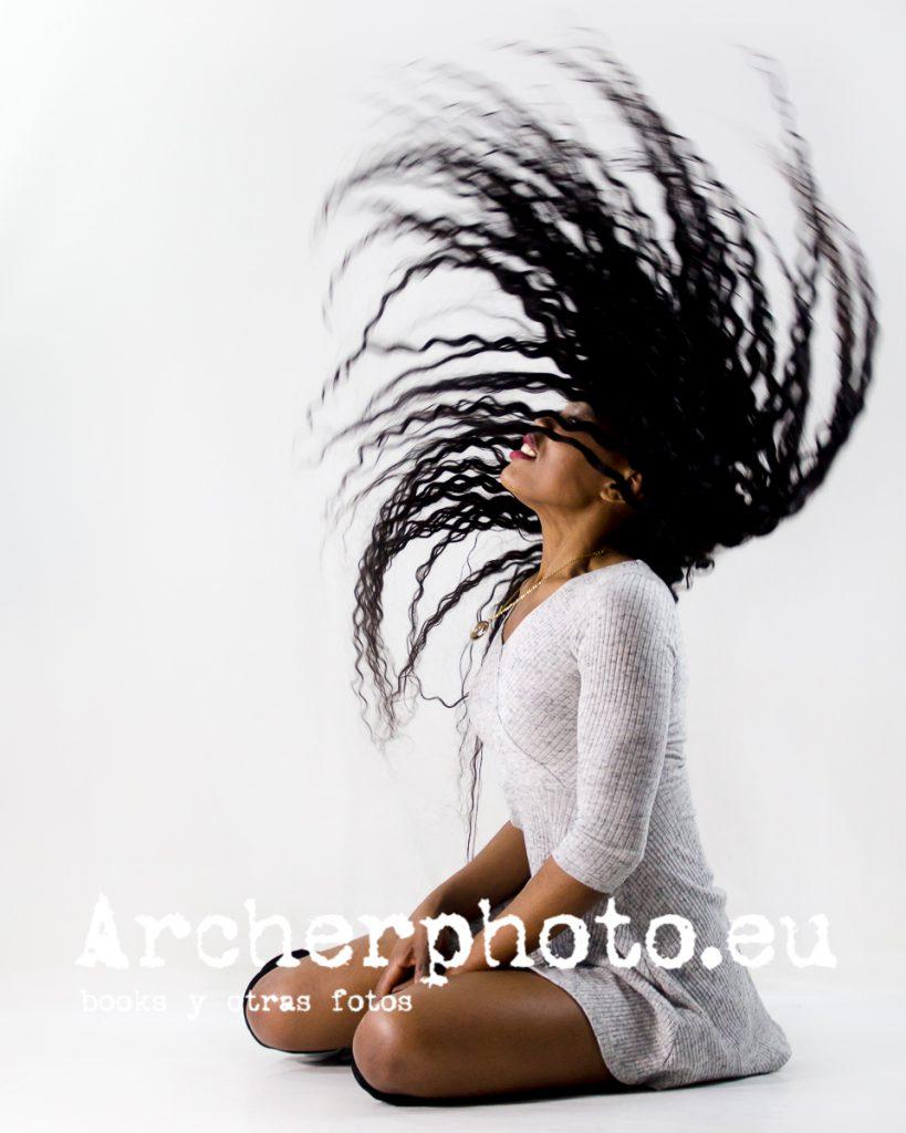 Bety Cris, 2020 (2) por Archerphoto books fotograficos Valencia