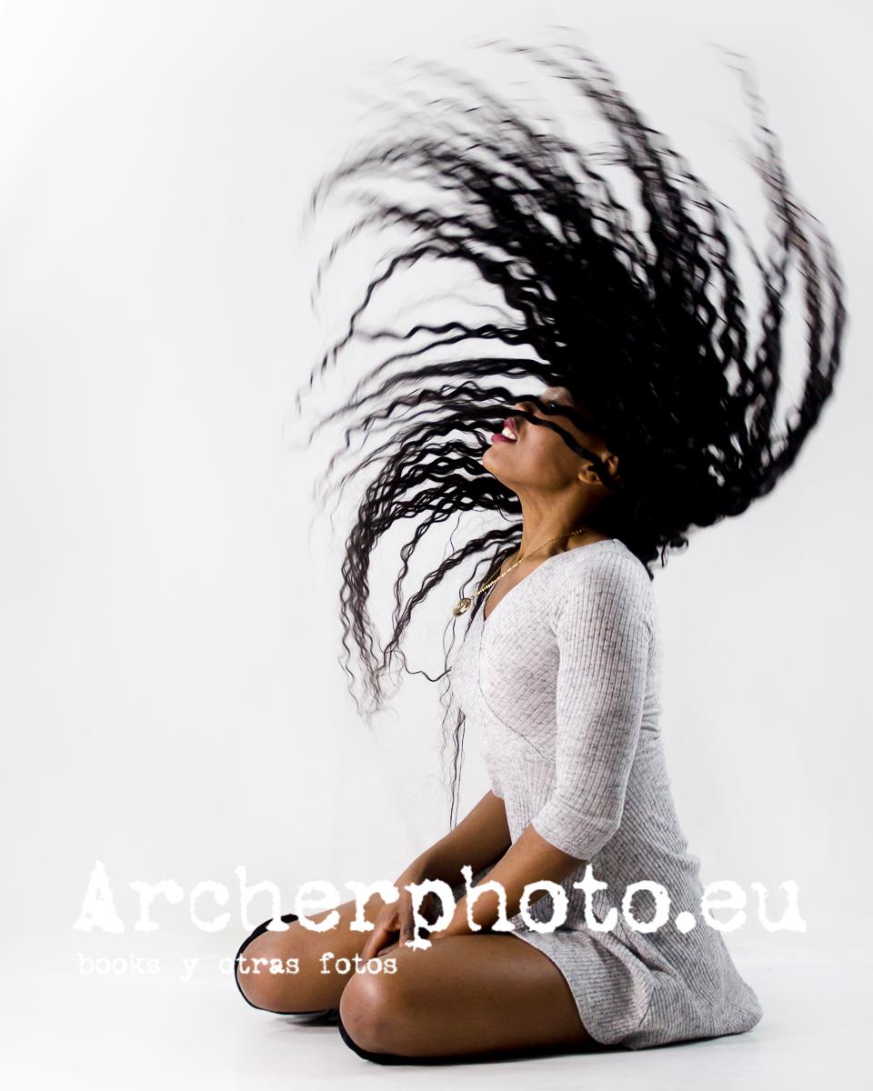 Bety Cris por Archerphoto, fotografos Valencia