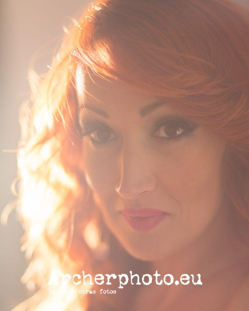 Nadia Alba, 2014 (1)