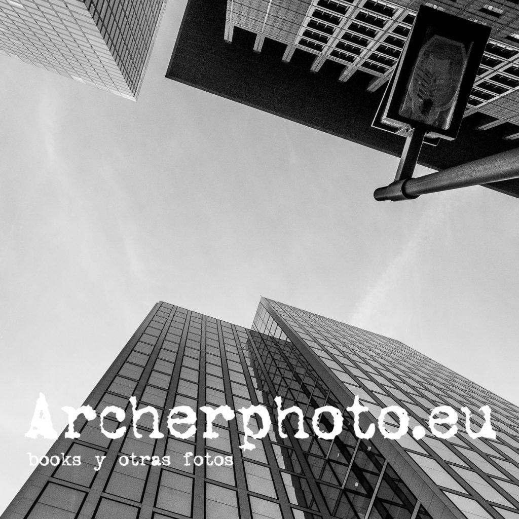 Interludio en Frankfurt por Archerphoto fotógrafo
