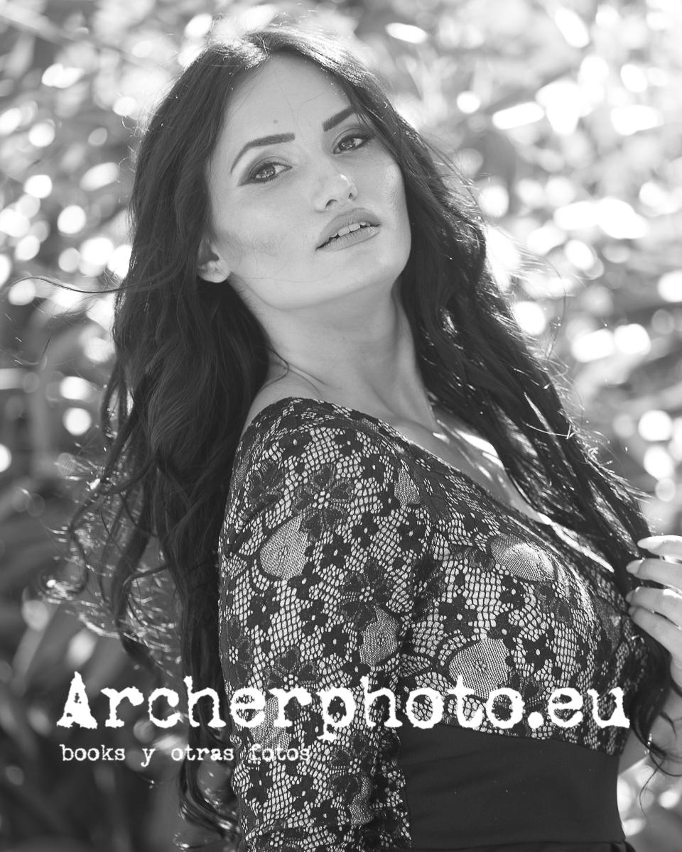 Mirela por Archerphoto fotografos Valencia