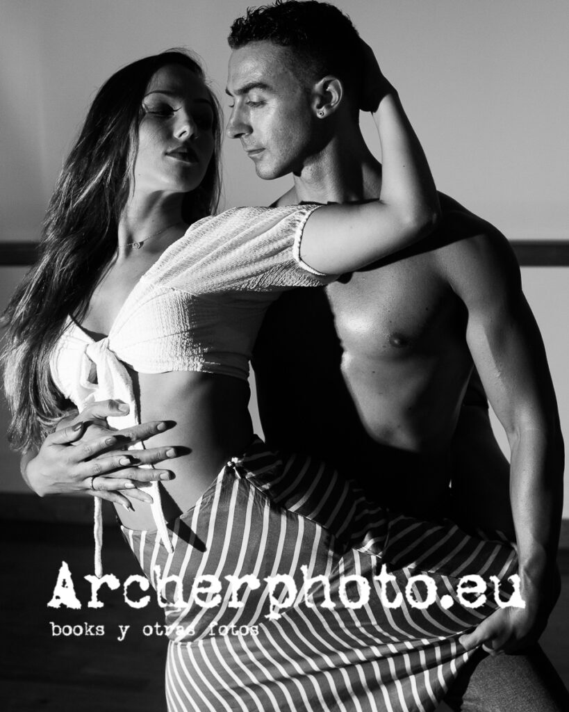 Sesiones de fotos en Valencia, Archerphoto, fotógrafo profesional