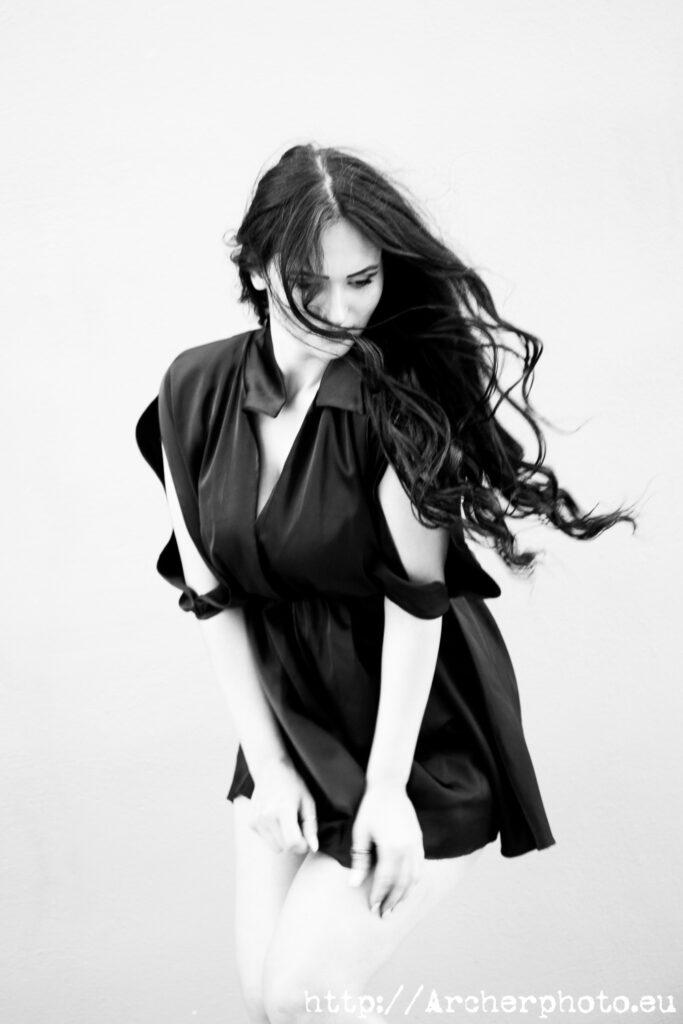 Mirela, 2020 (3)  por Archerphoto, fotografos Valencia