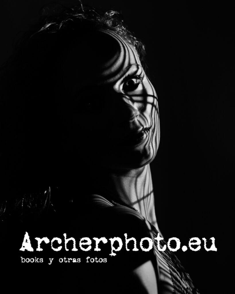 Rebeca, 2015 (5) por Archerphoto, fotógrafo en València.