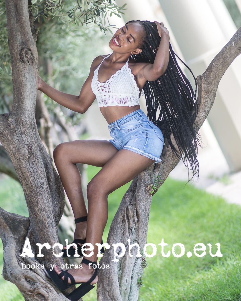 Bety Cris, Summer 2020 (2) por Archerphoto fotografos Valencia