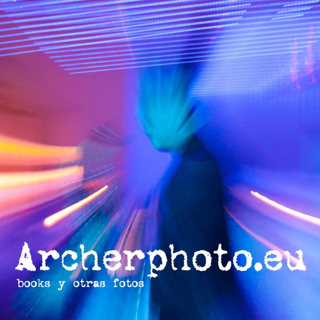 Interludio: Fiesta imagen de Archerphoto fotógrafos en Valencia