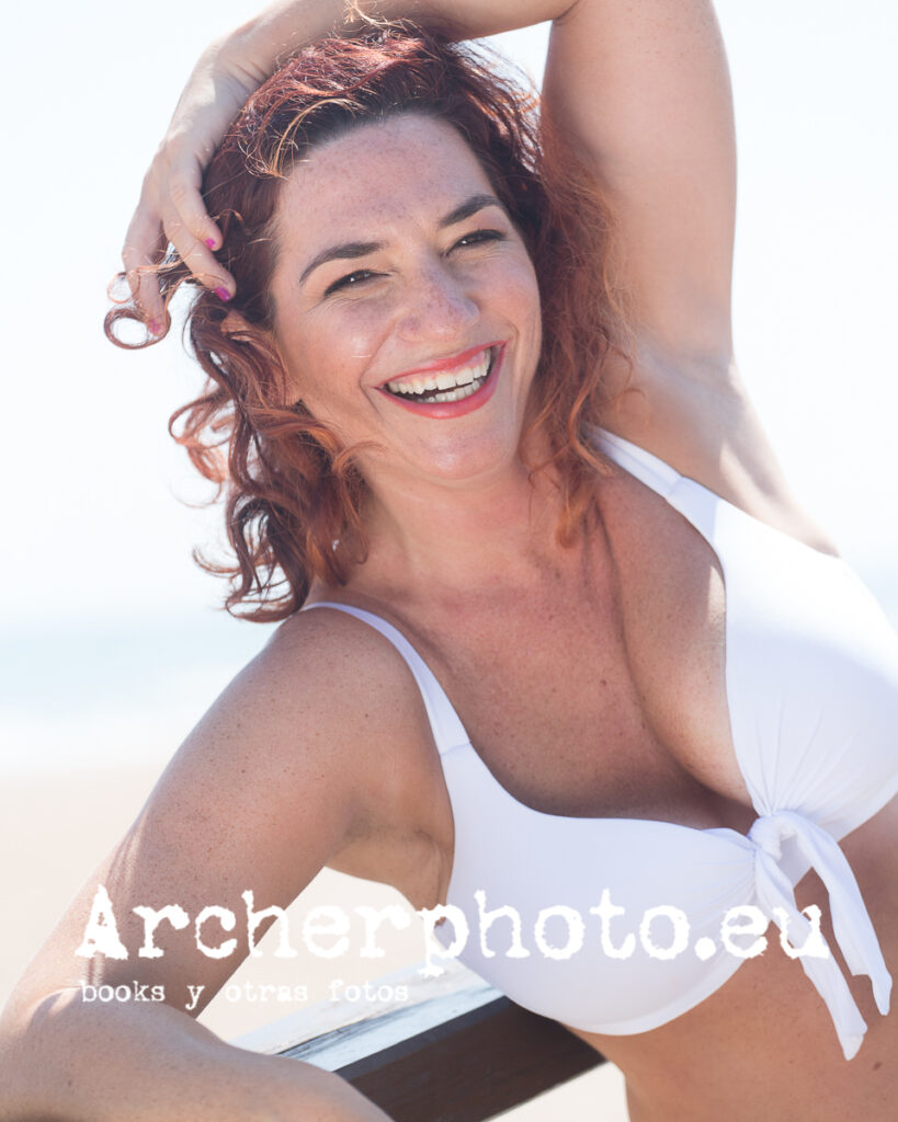 Maloles, Summer 2020 (3) por Archerphoto, sesiones de fotos en València