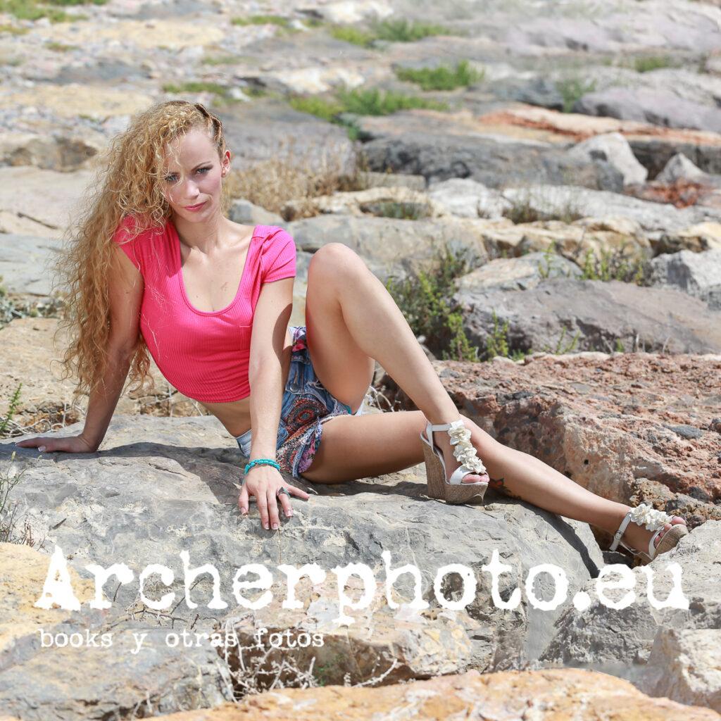 Rebeca, 2015 (7) por Archerphoto, fotógrafo profesional en Valencia