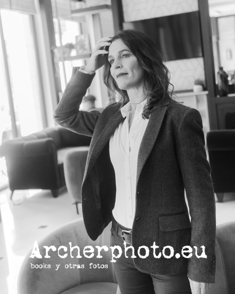 Ellianne, 2020 (3) por Archerphoto, fotógrafo profesional en València