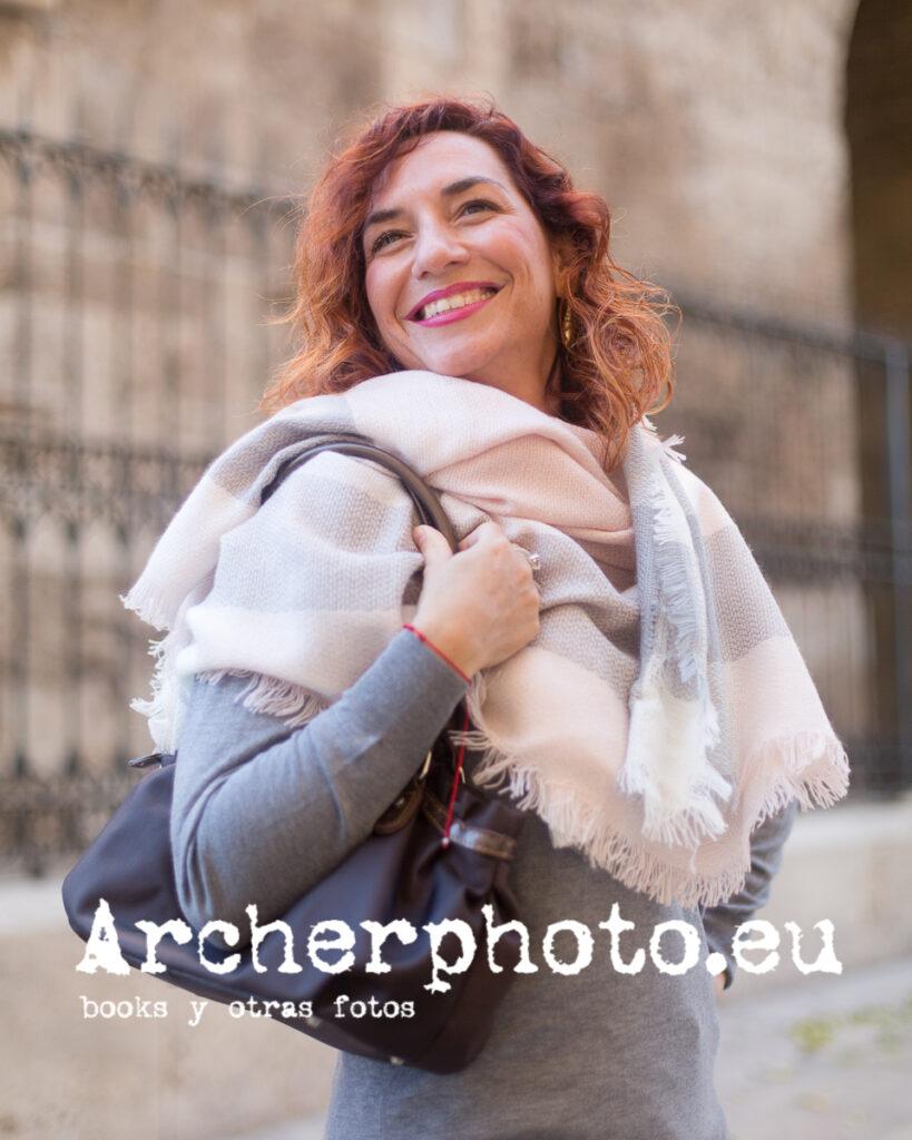 Maloles, Winter 2020 (1) por Archerphoto fotógrafo Valencia.
