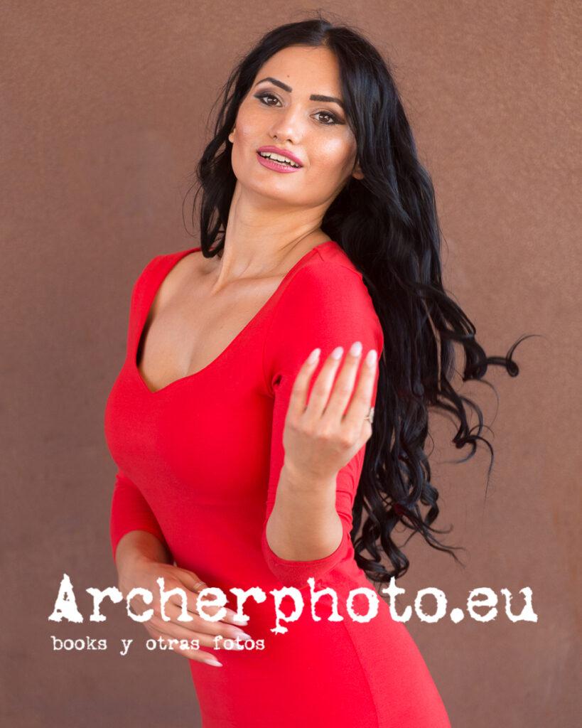 Mirela, 2020 (9) por Archerphoto fotógrafo Valencia books
