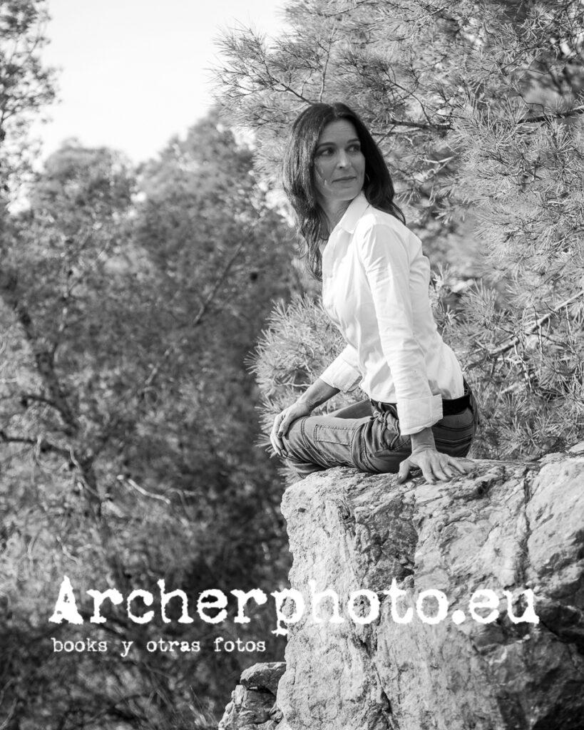 Ellianne, 2020 (4), Archerphoto, fotógrafo en Altea