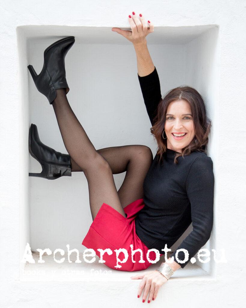 Ellianne, 2020 (5) by Archerphoto, photographer in Altea