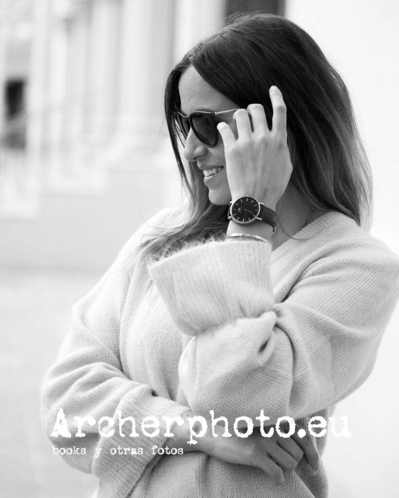 Hip.Lover, 2020 (2) por Archerphoto, fotografos Valencia