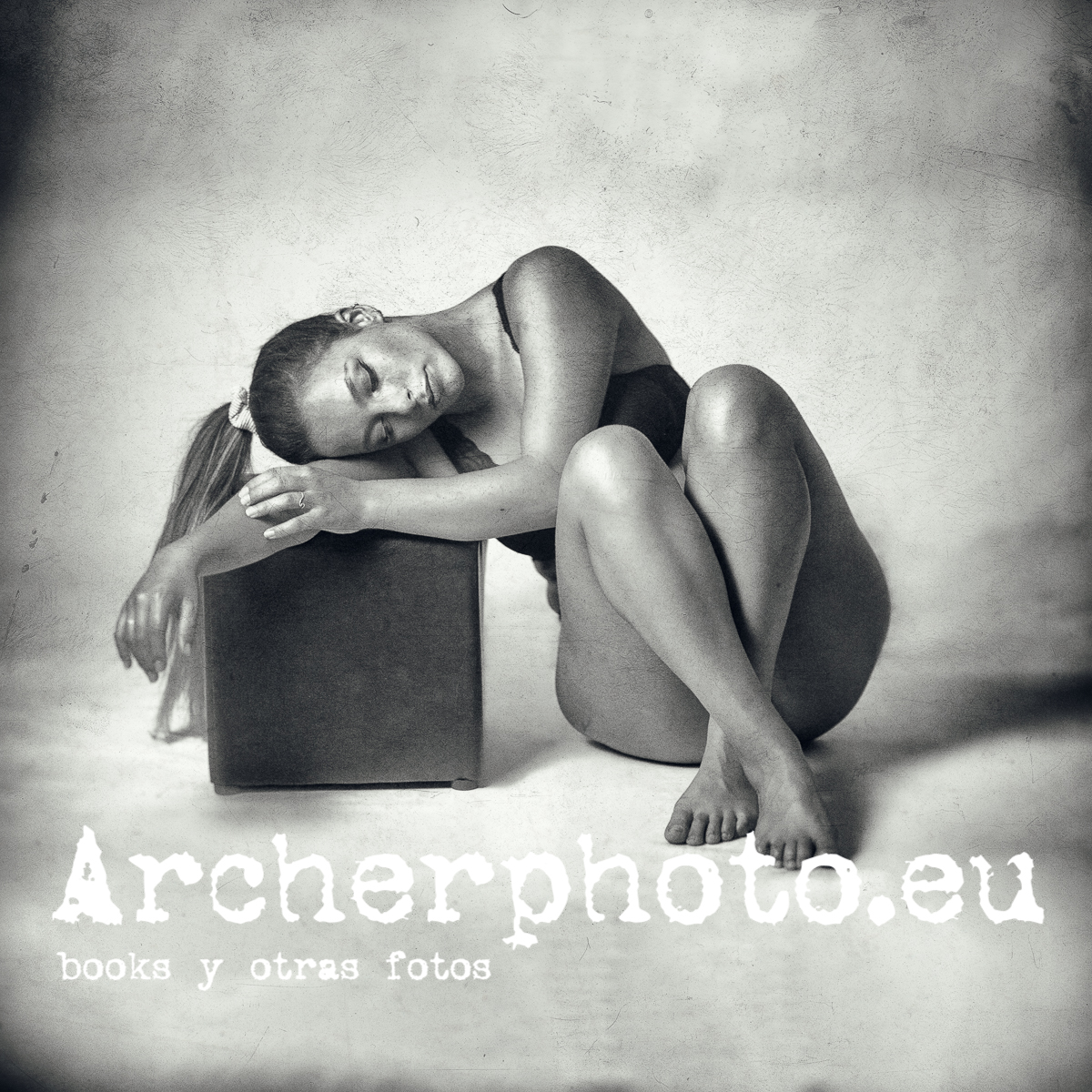 Patricia, Summer 2020 (5) by Archerphoto, professional photographer in Spain