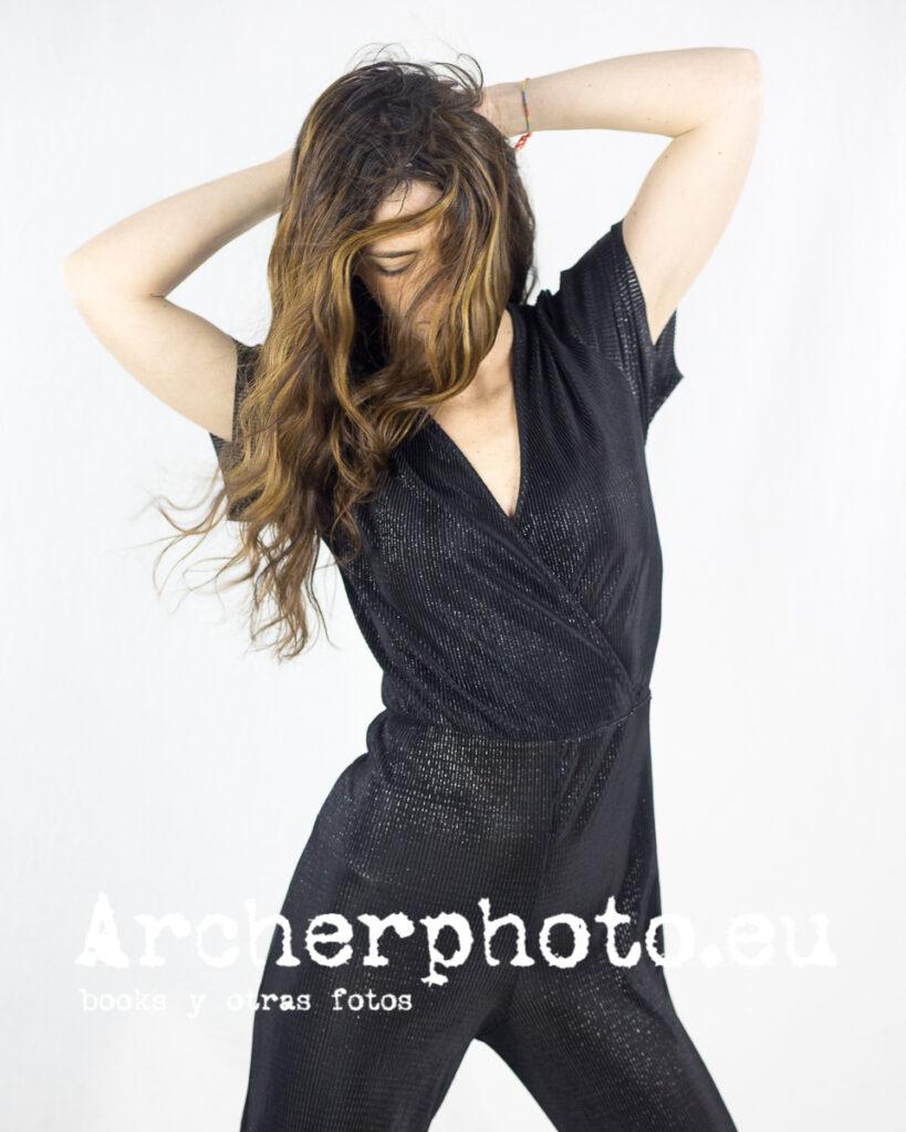 Ana, 2021 (1), books de fotos en València, Alicante y Castellón por Archerphoto, fotógrafo profesional