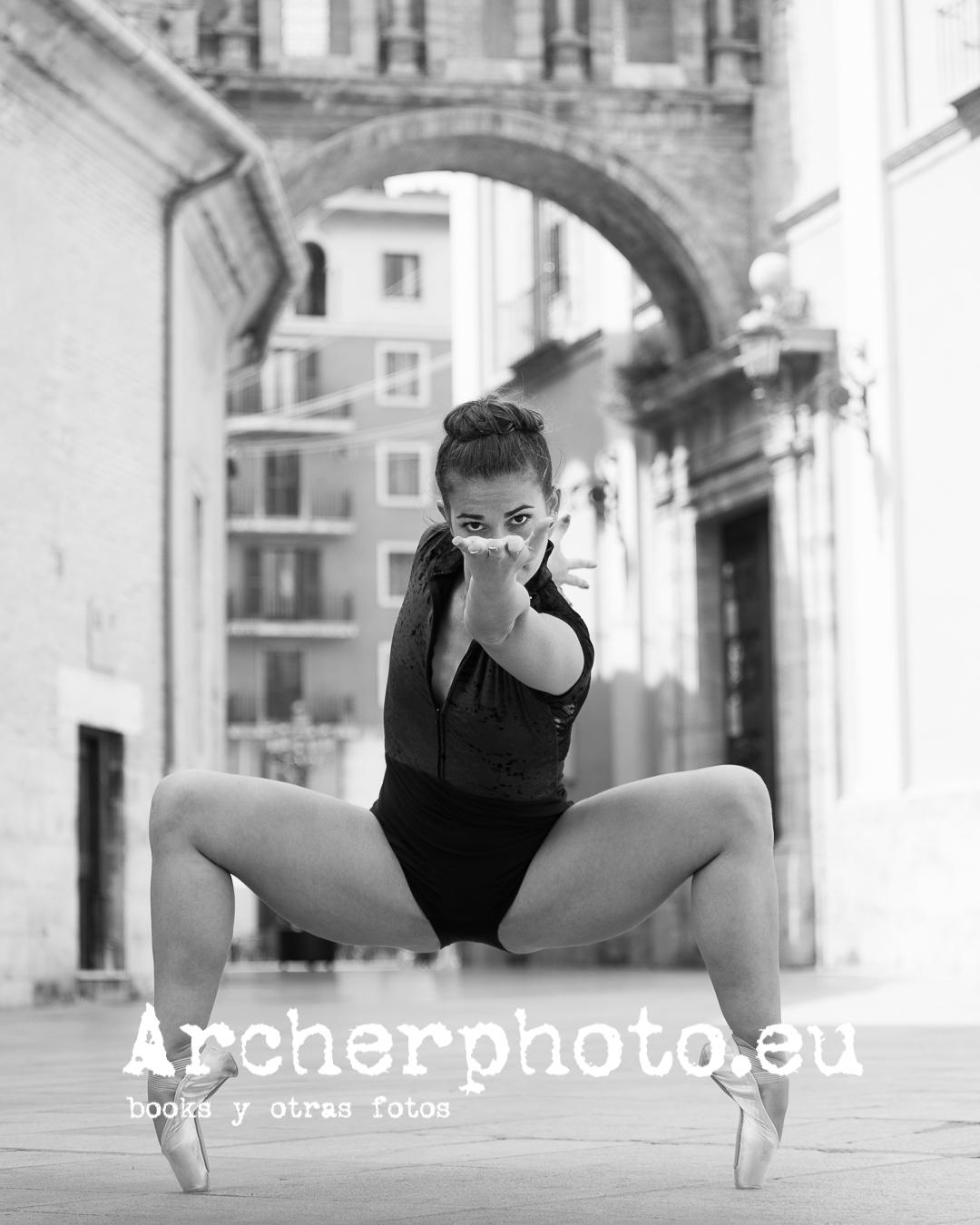 Cristina, Marzo 2021 (1) por Archerphoto, fotógrafo profesional danza València
