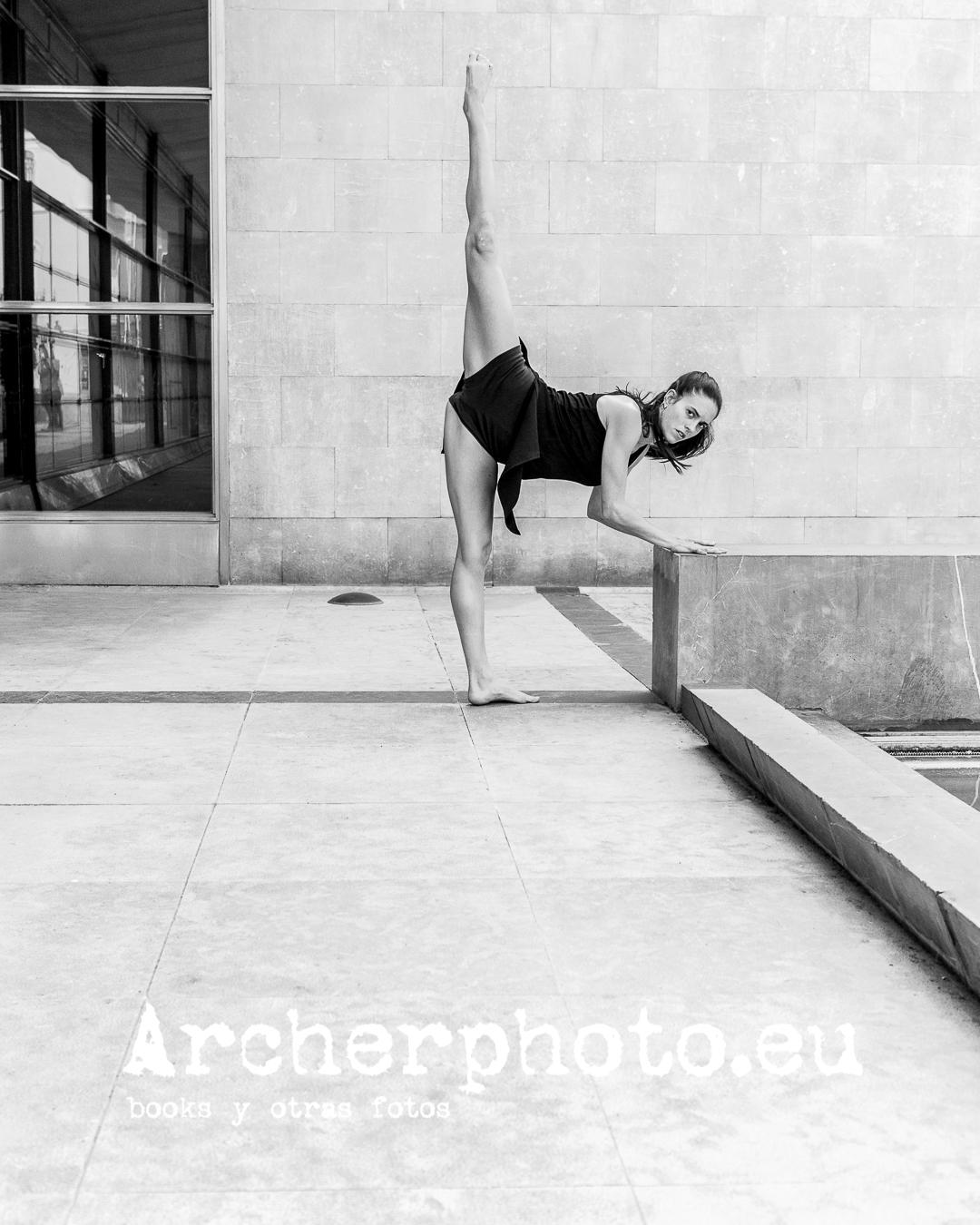 Fani, Marzo 2021 (2) por Archerphoto fotografos Valecia