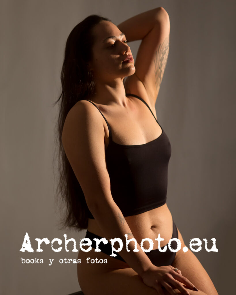 Gemma, 2021 (3) por Archerphoto, fotógrafo profesional en València, estudio de fotografía.