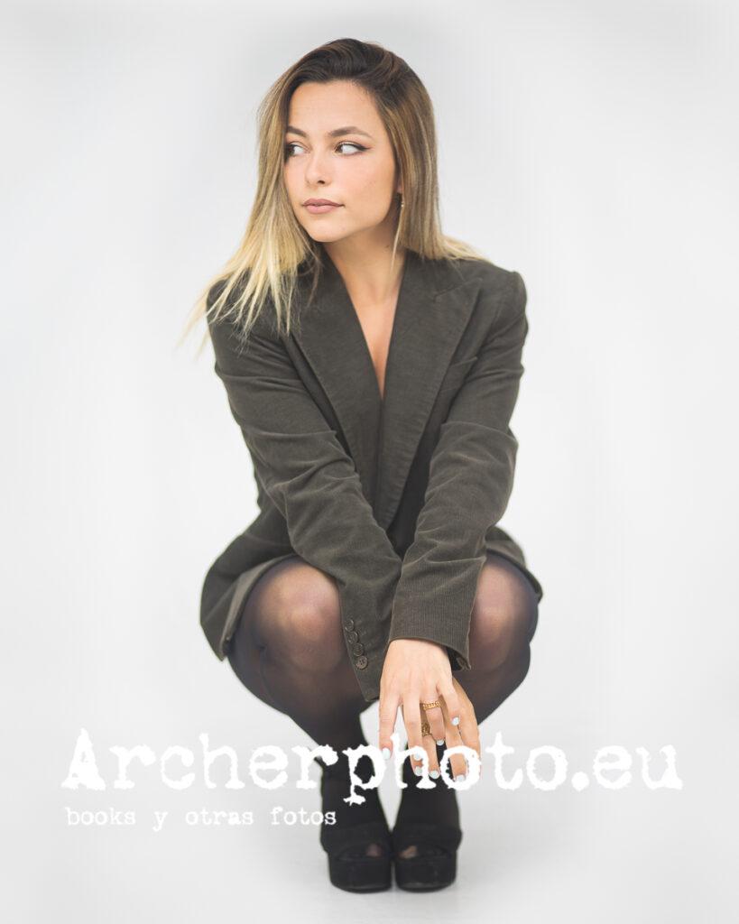 Patricia, Spring 2021 (1) por Archerphoto, fotógrafo València.