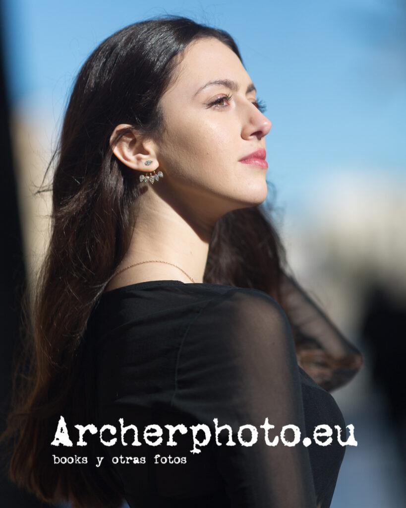Cintia, Enero 2021 (6) por Archerphoto, fotógrafo Instagram València