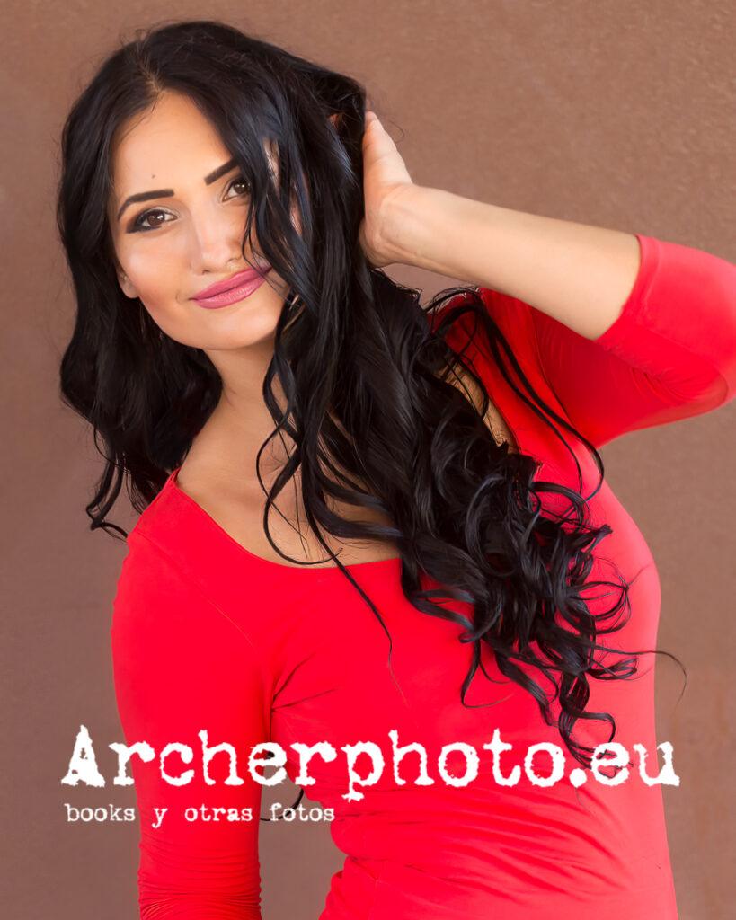 Mirela, 2020 (11) fotografía de Sergi Albir, Archerphoto