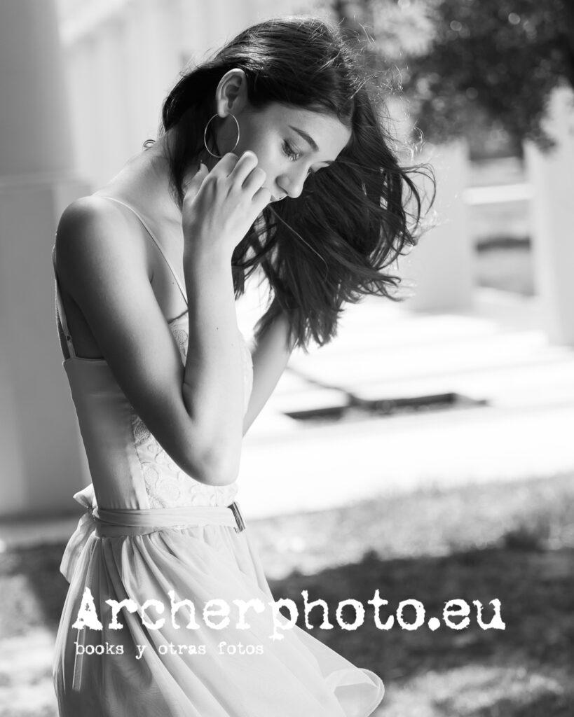 Sònia, 2019 (8) por Archerphoto, fotógrafo profesional en València