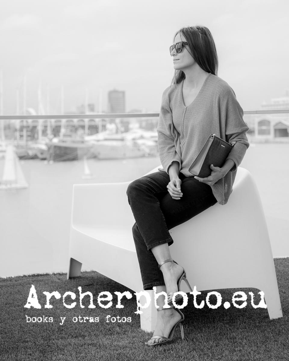 Fotografía en València - Archerphoto