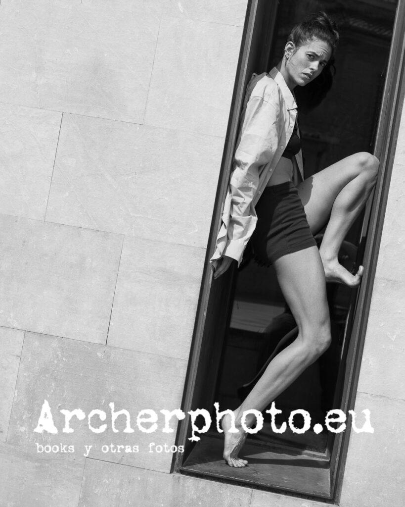 Fani, Marzo 2021 (1) fotografía danza València por Archerphoto