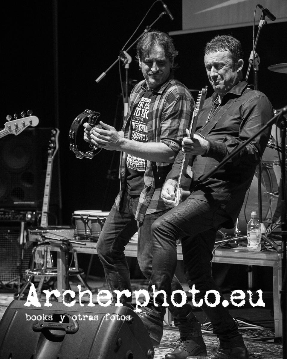 Día Internacional de la Música: Nodoyunas, junio 2021 por Archerphoto, fotógrafo profesional