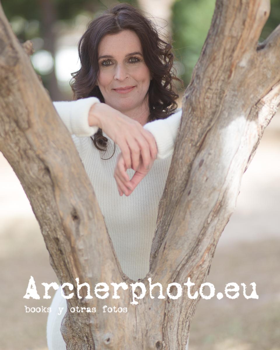 Ellianne, 2021 (4) retrato en València por Archerphoto, fotógrafo profesional