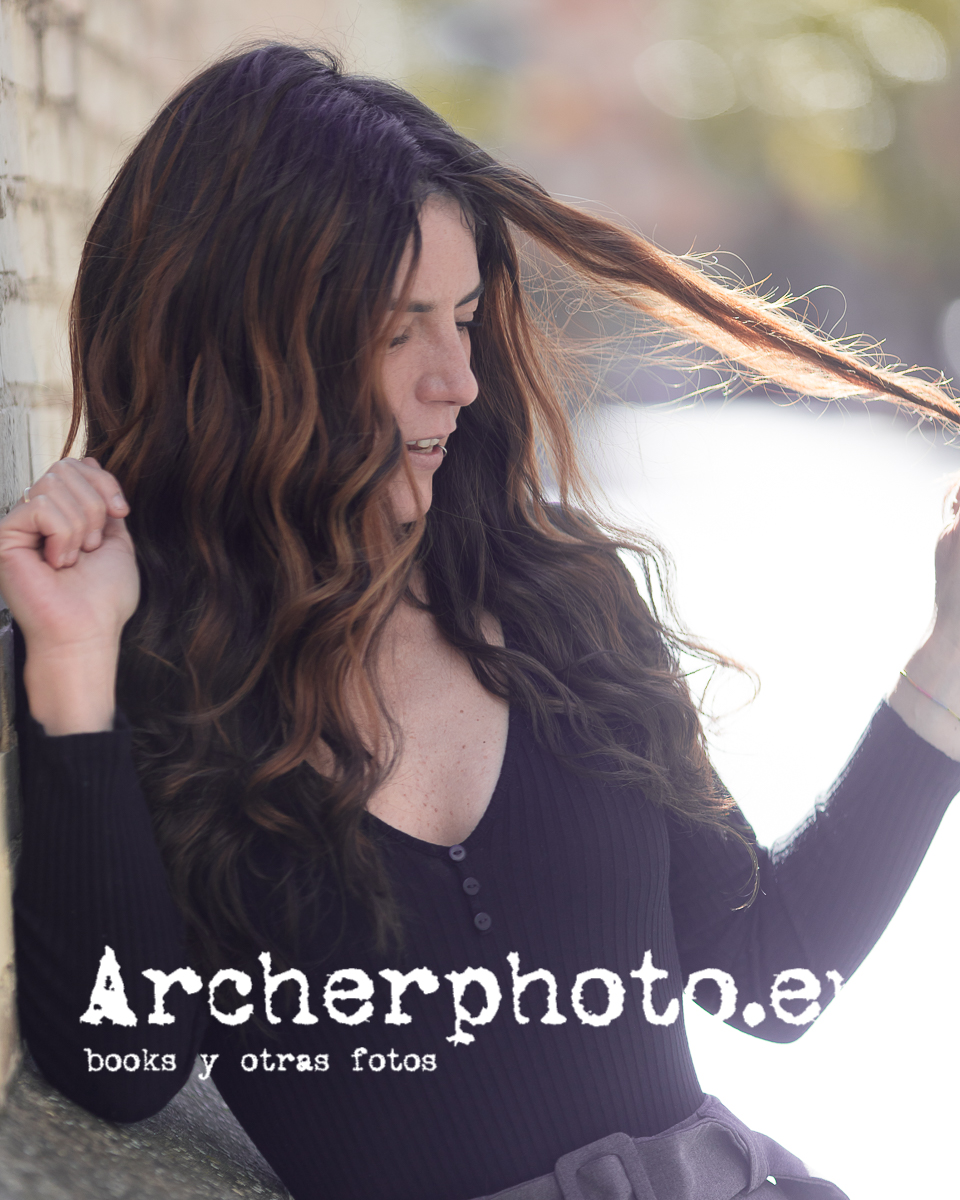 Ana, 2021 (6) por Archerphoto, fotógrafo profesional en València